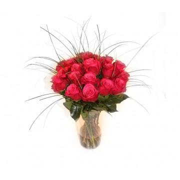 Bouquet Delícia