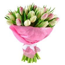 Bouquet Amoroso