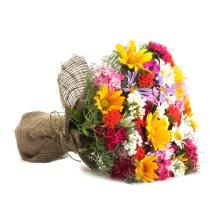 Bouquet Silvestre