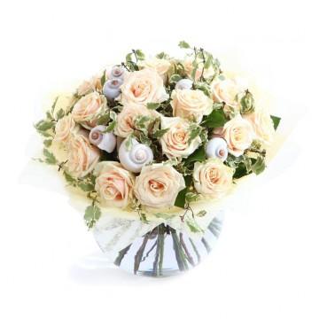 Bouquet Cintilante