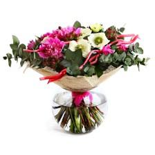 Bouquet Esplêndido