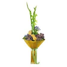Bouquet Refinado